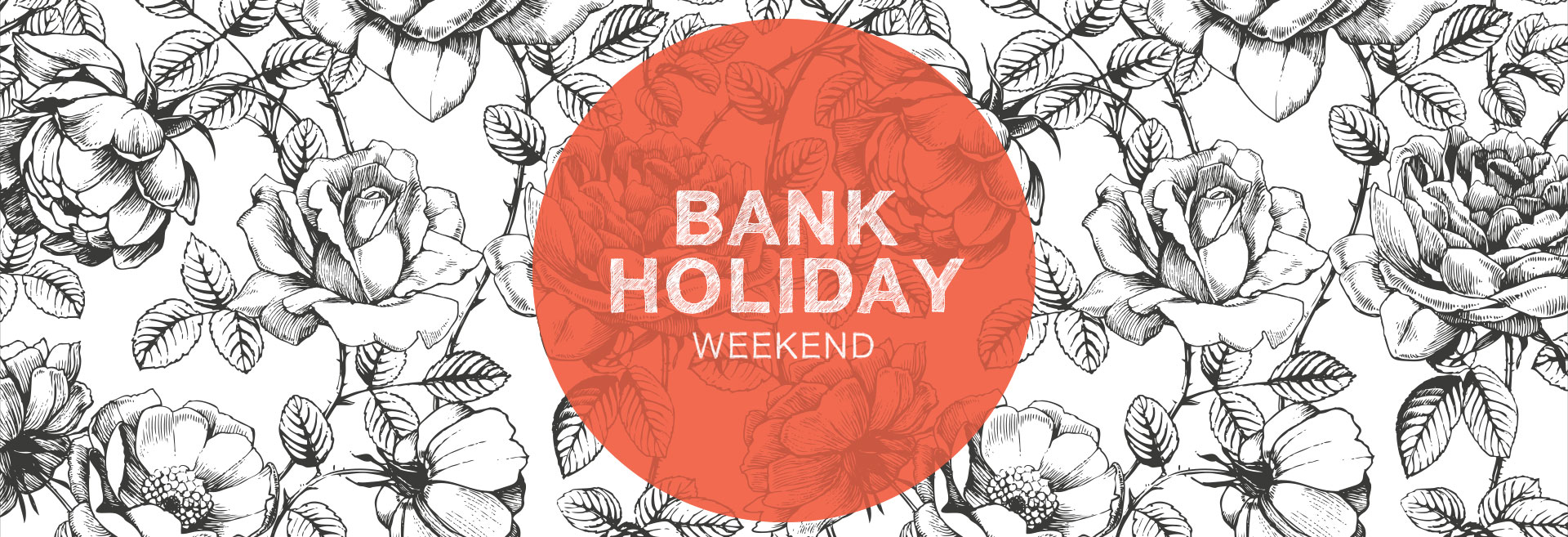 May Bank Holiday at The Bolton
